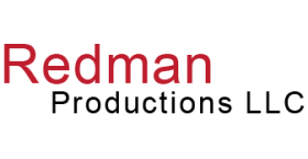 Redman Productions LLC